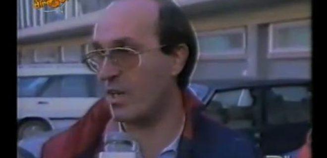 Giovanni Di Stefano