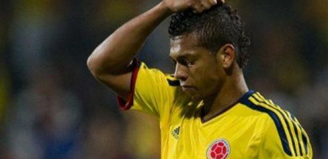 Guarin Colombia