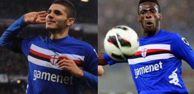 Icardi Obiang