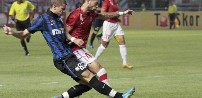 Indonesia-Inter 2-4 Longo (2)