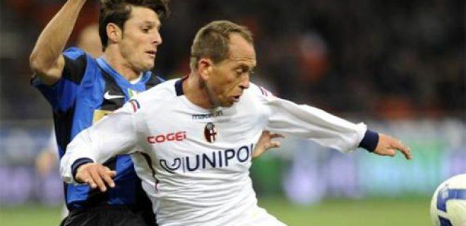 Inter-Bologna, 2009-10