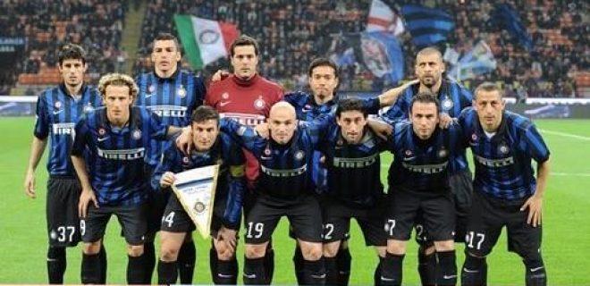 Inter-Catania pagelle