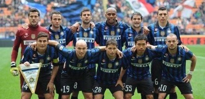Inter-Chievo 1-0 pagelle