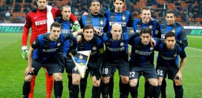 Inter-Chievo pagelle