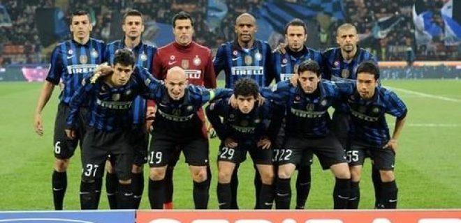 Inter-Fiorentina pagelle