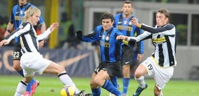 Inter-Juve 2008 (2)