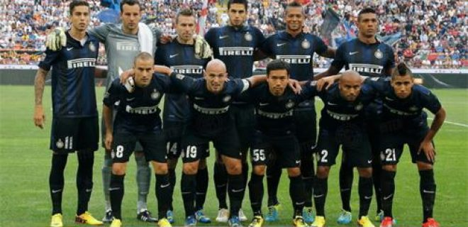 Inter-Juventus pagelle