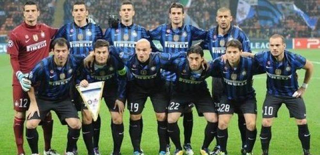 Inter-Lille 2-1 pagelle