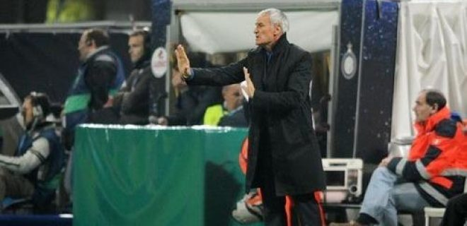 Inter-Lille Ranieri (2)