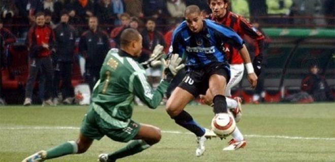 Inter-Milan 2003