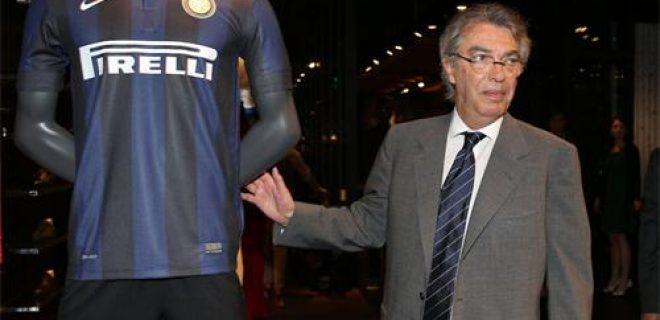 Inter Moratti