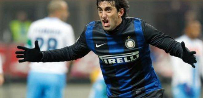 Inter-Napoli 09