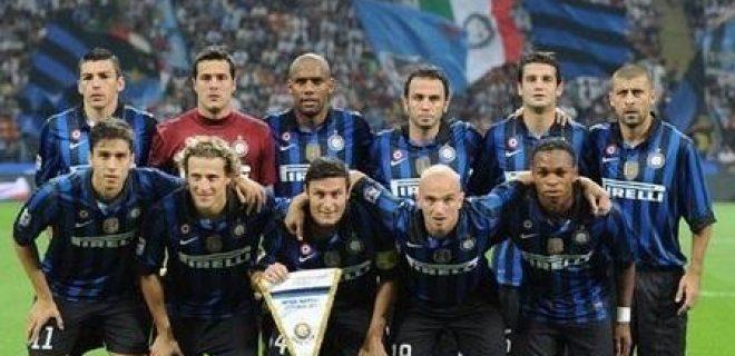 Inter-Napoli le pagelle (2)