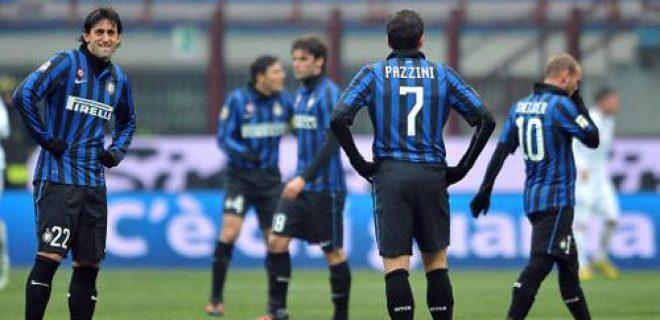 Inter-Novara foto2
