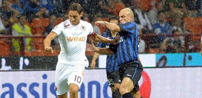 Inter-Roma 0-0 (7)