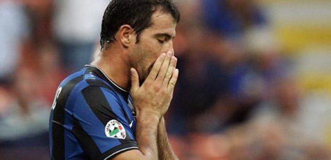 Inter Stankovic deluso (2)
