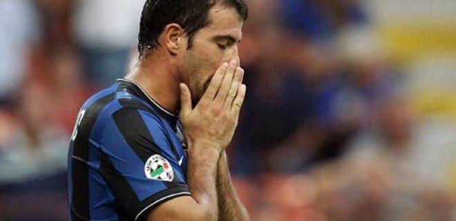 Inter Stankovic deluso