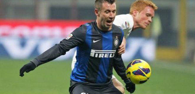Inter-Torino 2-2
