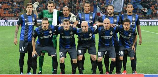 Inter vs Udinese le pagelle