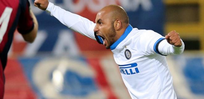 Jonathan Bologna-Inter