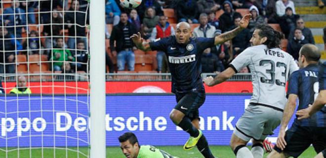 Jonathan Inter-Atalanta