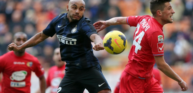 Jonathan Inter-Catania