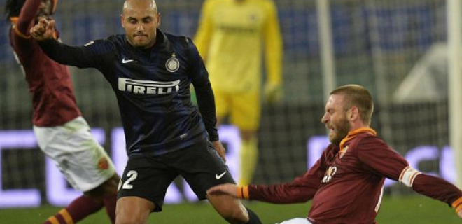 Jonathan Roma-Inter