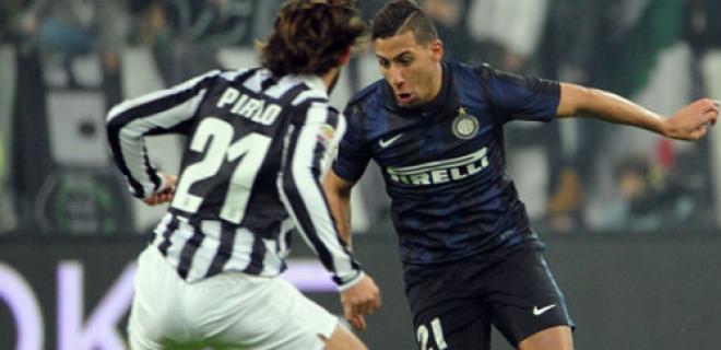 Juv-Inter