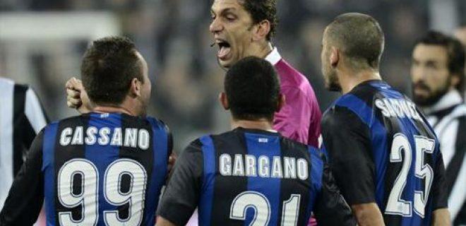 Juventus-Inter Tagliavento Cassano polemiche.jpeg