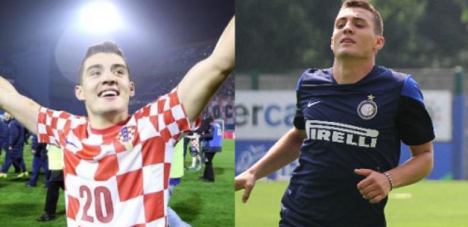 Kovacic Croazia Inter