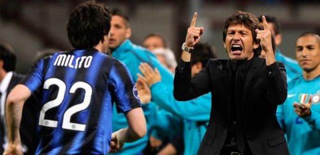Leonardo Inter