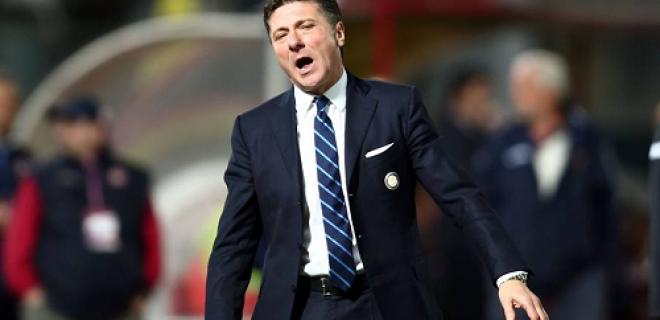 Livorno-Inter Mazzarri