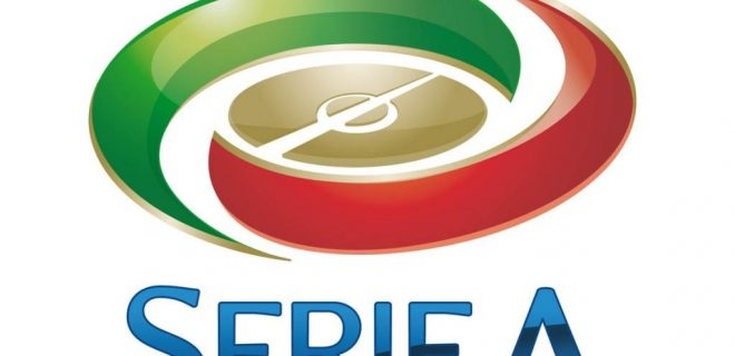 Logo-Serie-A-1024x1024