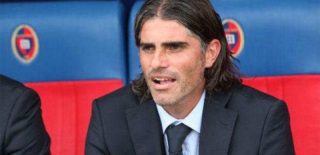 Lopez Cagliari