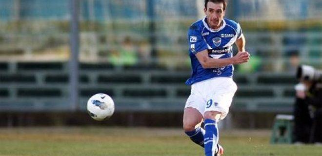 Luca Caldirola Brescia