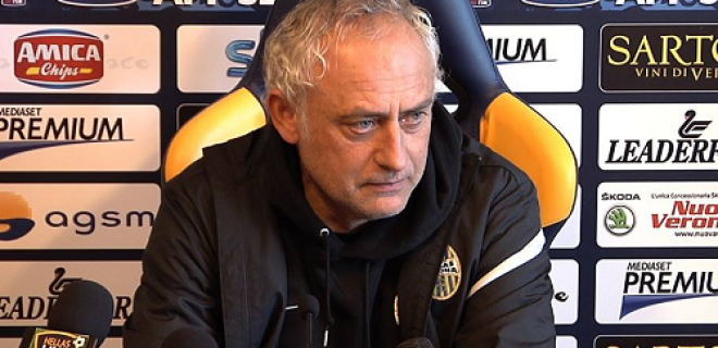 Mandorlini Verona-Inter