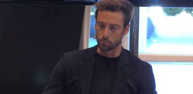 Marchisio