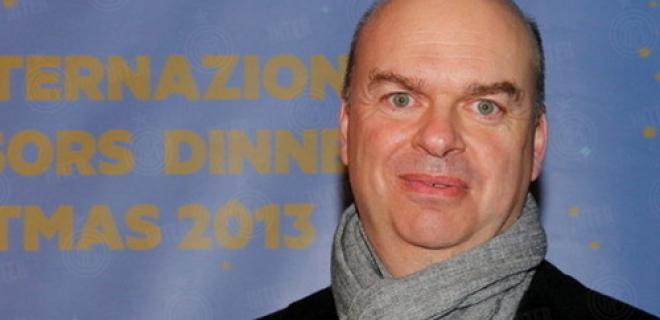 Marco Fassone