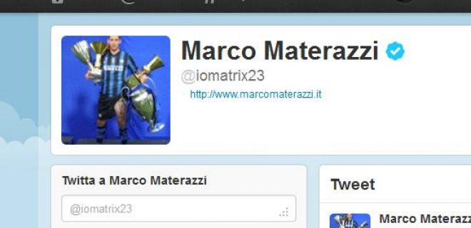 Matrix Tweet 02
