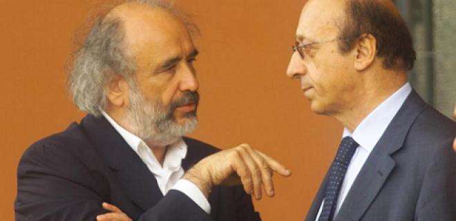 Moggi Mazzini