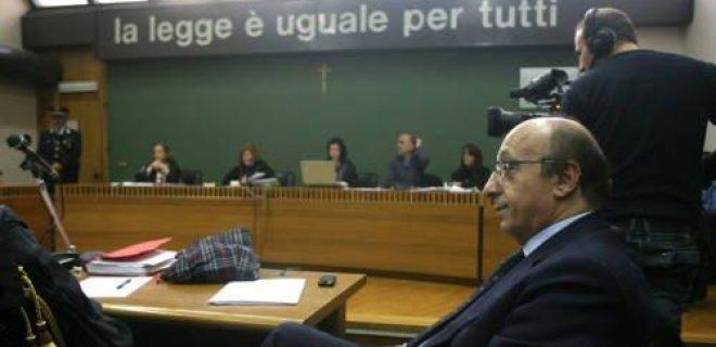 Moggi in tribunale (2)