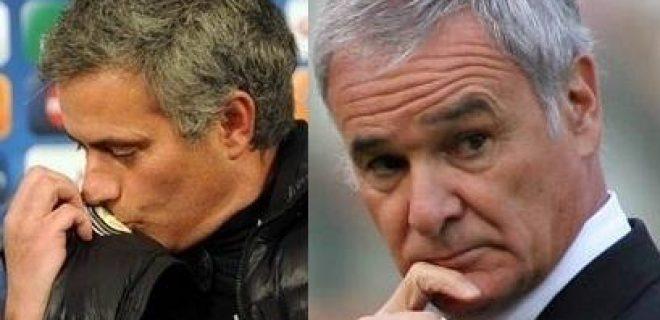 Mou-Ranieri bis