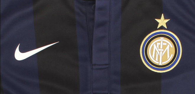 14. Inter