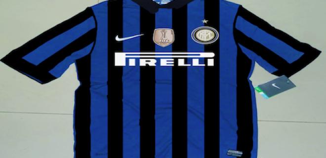 Nuova-maglia-Inter-2012-01