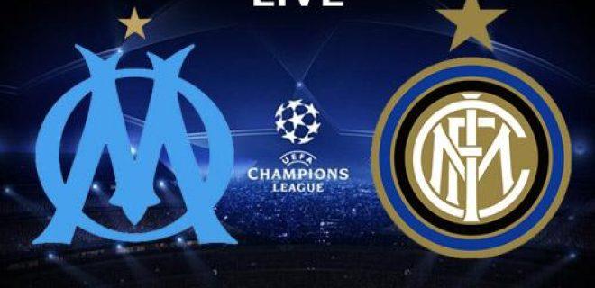 OM-Inter