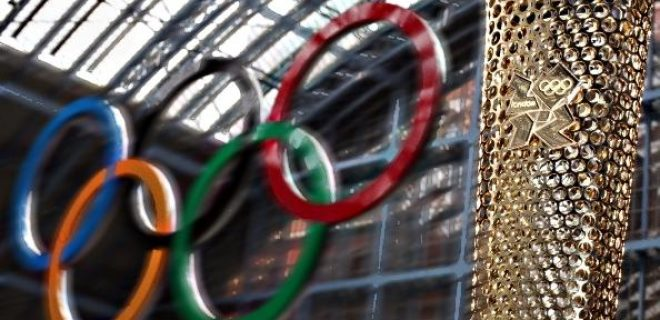 Olimpiadi-Londra2