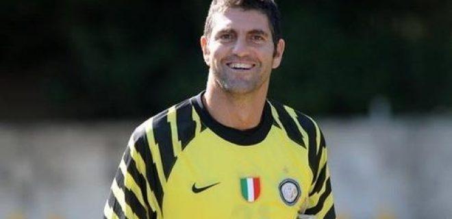 Orlandoni Inter