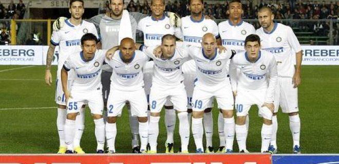 Pagelle Atalanta Inter