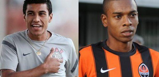 Paulinho Fernandinho