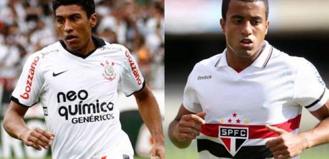 Paulinho Lucas